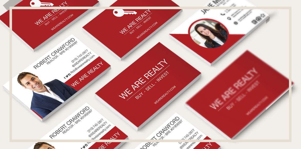 shop-we-are-realty-slider-business-cards
