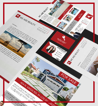 we-are-realty-stationary